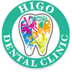HIGO Dental Clinic