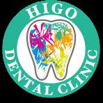 HIGO Dental Clinic